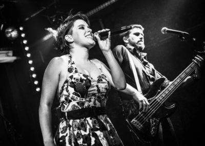 Dirty Doctors - groupe musique rockn roll rockabilly - Chambery - Savoie 3
