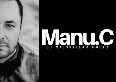 Manu.C