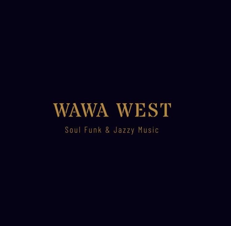 Wawa West est une artiste d'Annecy qui vous séduira dès les premières notes par sa voix pure et sa générosité.